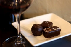 choc-and-wine_orig